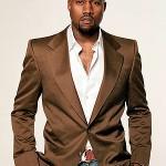 Kanye West i filmer och serier
