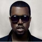 Kanye West karriär och biografi
