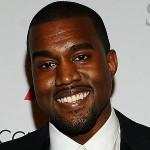 Kanye West och hans olika företag