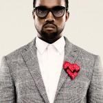 Kanye West privatliv