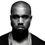 Kanye West musikarriär